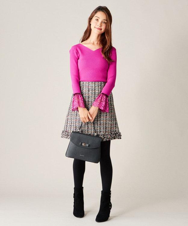TOCCA LAUSANNE スカート