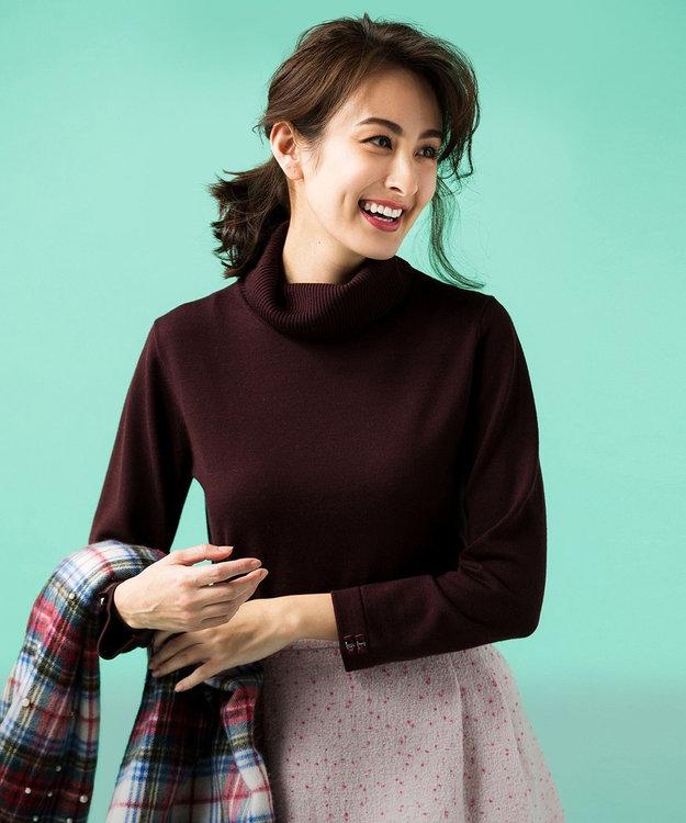 TOCCA 【9周年記念WEB限定カラー有】PATISSERIE スカート