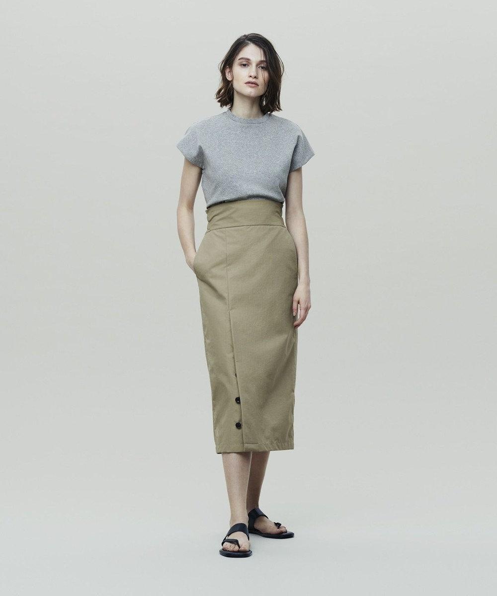 uncrave ARS スカート ベージュ系
