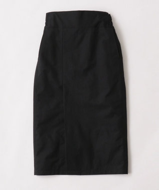 uncrave ARS スカート ブラック系
