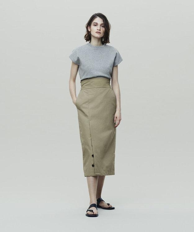 uncrave ARS スカート