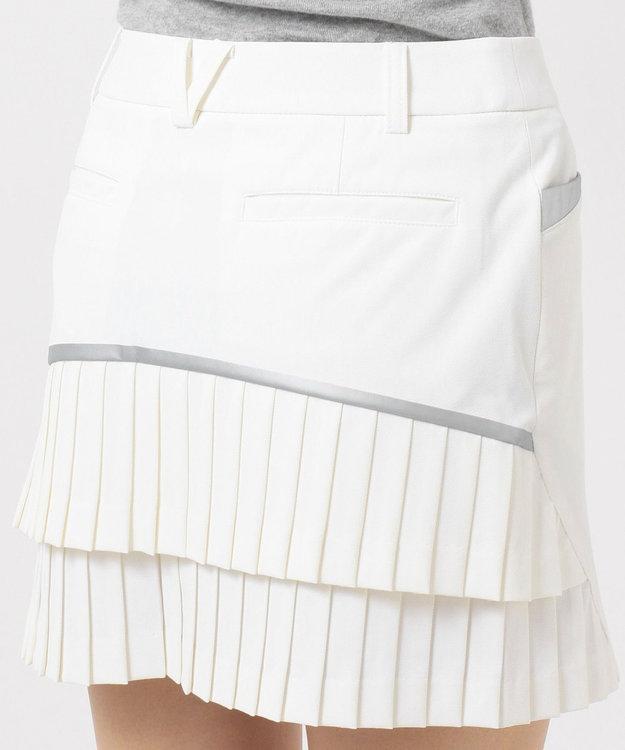 23区GOLF 【WOMEN】【IMPORT】スカート