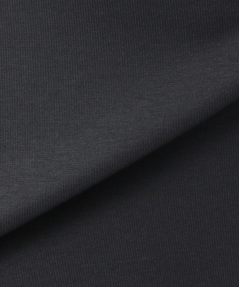 自由区 【Class Lounge】SARTI スカート ネイビー系