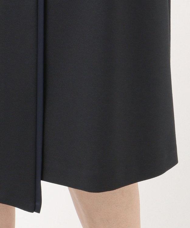 自由区 【Class Lounge】SARTI スカート