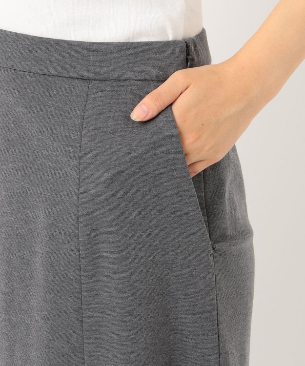 自由区 【Sサイズ有】360°FREE ウォッシャブル スカート
