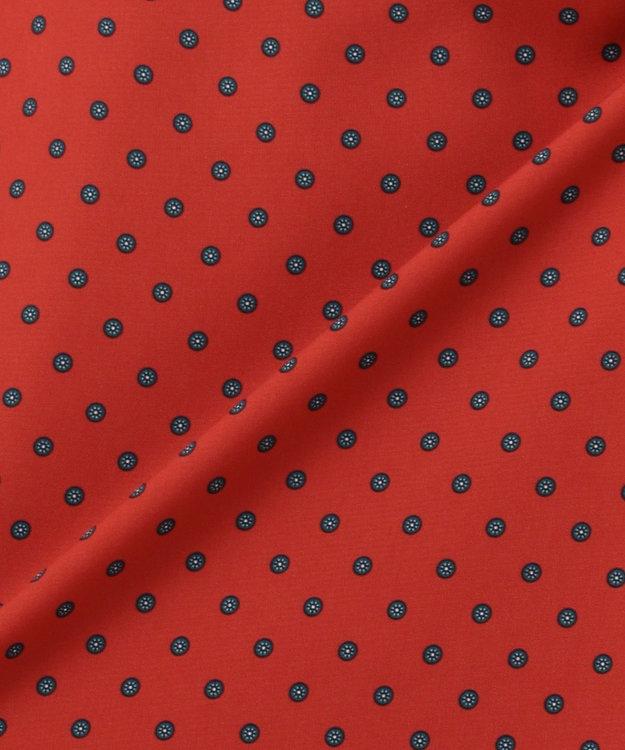 any SiS L 【UVケア】ミックスパターンサロン スカート