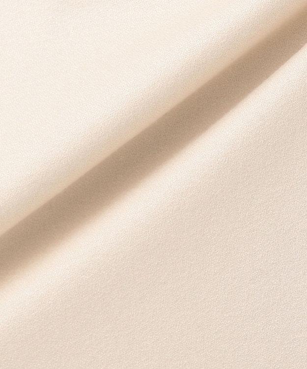 any SiS L サイドレース フレアスカート