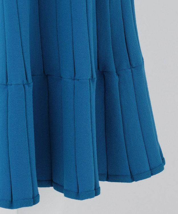 組曲 【Rythme KUMIKYOKU】MarrakechResort ニットスカート