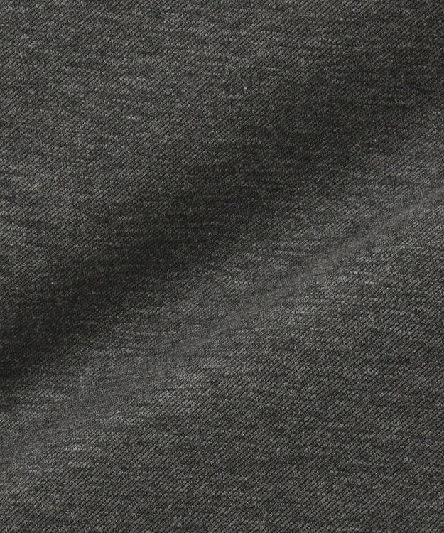 組曲 S 【セットアップ対応】Octaツイルジャージ スカート