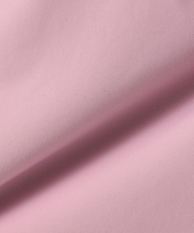 組曲 【洗える】ライトタスランストレッチ スカート