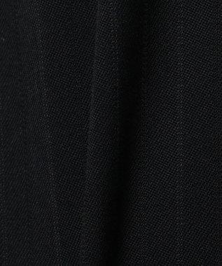 J.PRESS MEN TRAVELER PACKAGE WOOL アクティブ スーツ ネイビー系1
