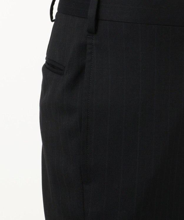 J.PRESS MEN TRAVELER PACKAGE WOOL アクティブ スーツ