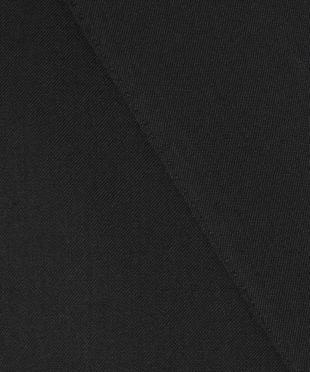 GOTAIRIKU 【リクルート】 コーデュラ×ソロテックス ストレッチ スーツ ブラック系