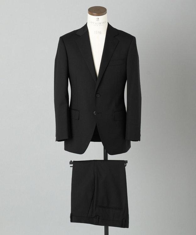 GOTAIRIKU 【リクルート】 コーデュラ×ソロテックス ストレッチ スーツ