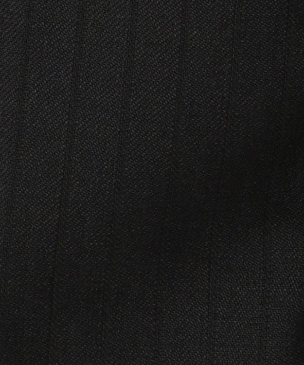 J.PRESS KIDS 【TODDLER】シャドーストライプ スーツセット
