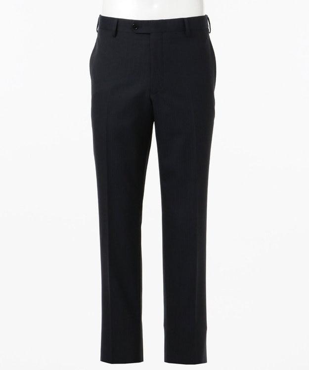 J.PRESS MEN 【一部店舗・WEB限定】Essential Clothing シャドーストライプ スーツ