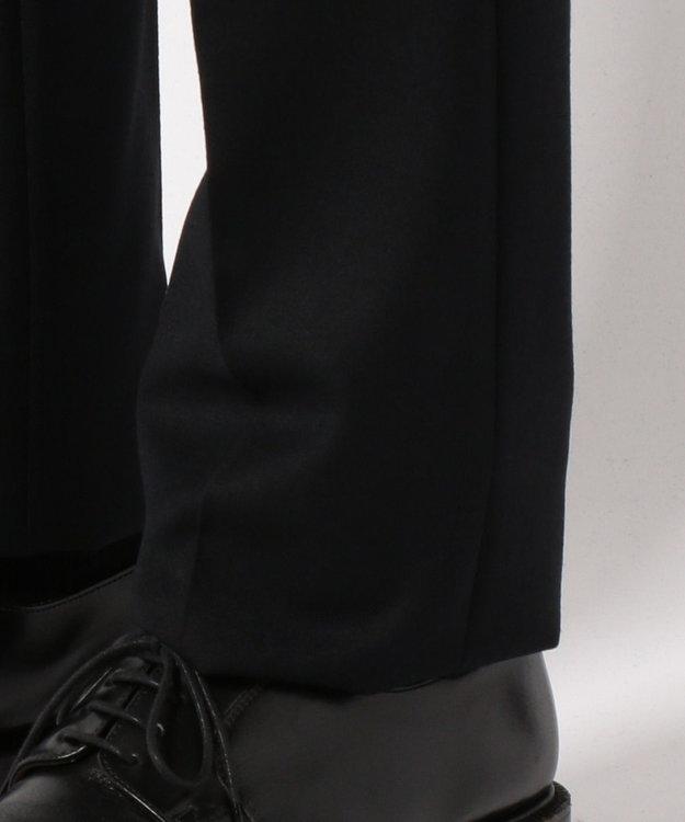 J.PRESS MEN 【ORIGINALS】ペピンメリノ サキソニー スーツ