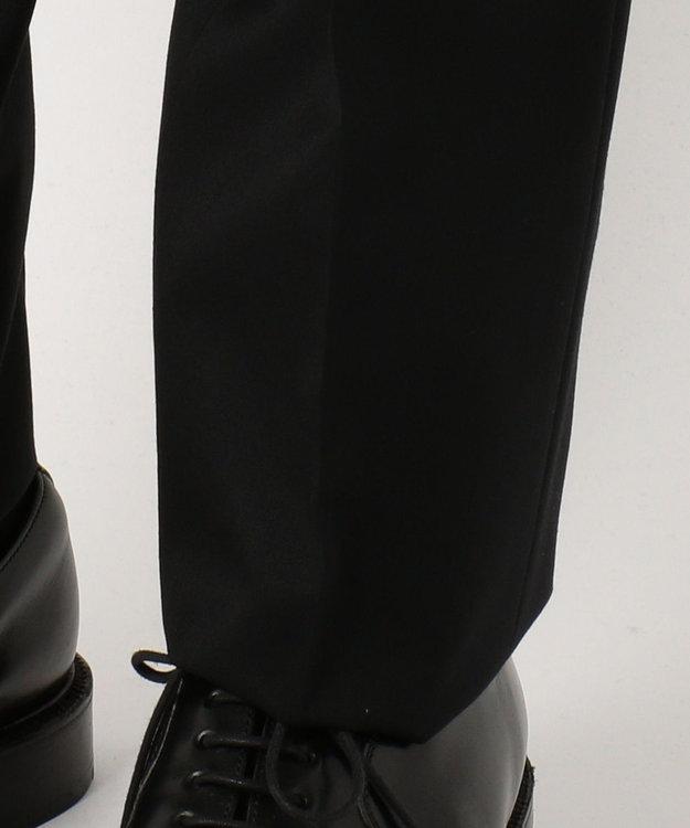 J.PRESS MEN 【HIGHLANDS PEPPIN MERINO】エレガンスツイル スーツ