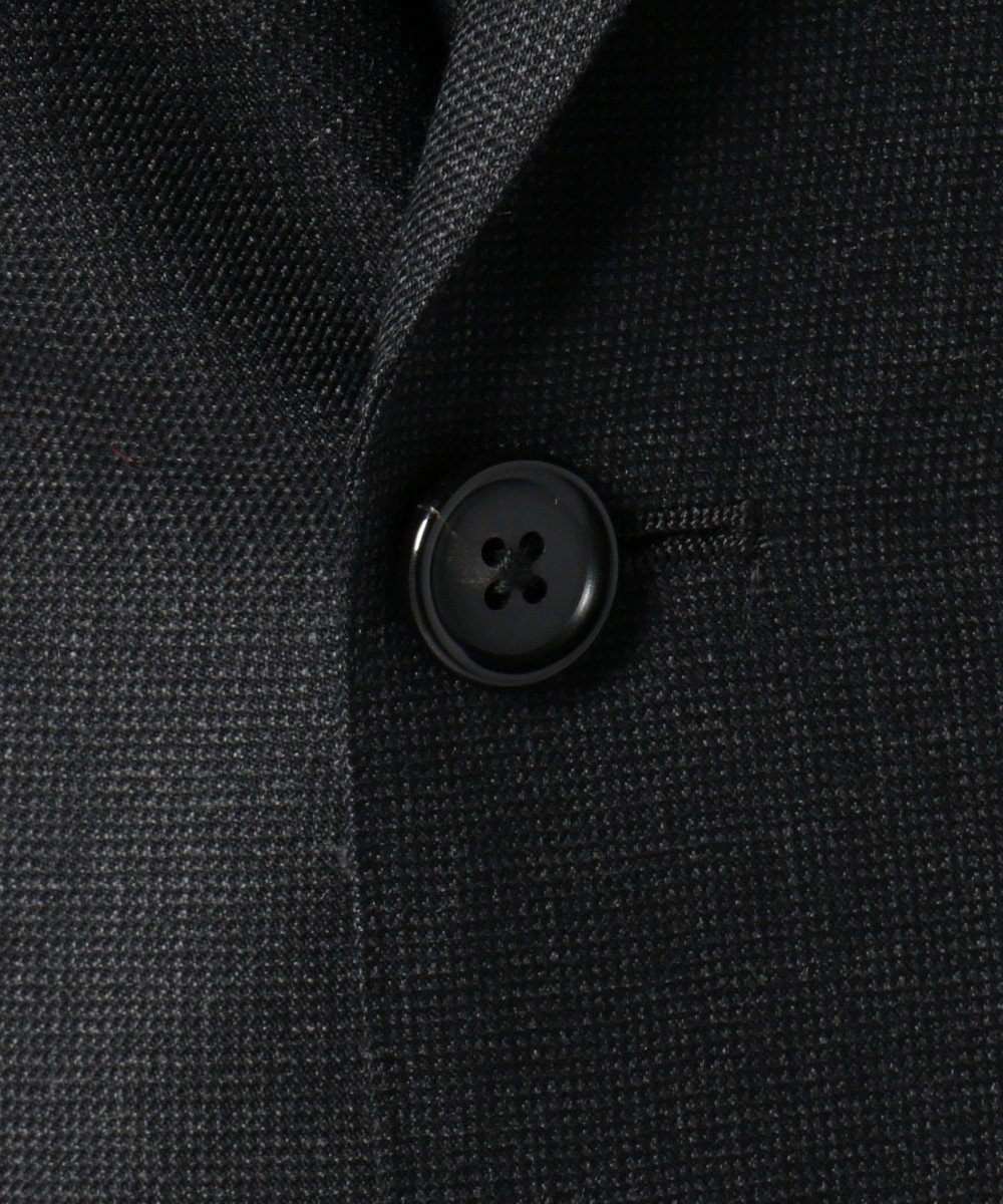 J.PRESS MEN 【ARTHUR HARRISON -NOBLE BALE-】ネールヘッド スーツ グレー系