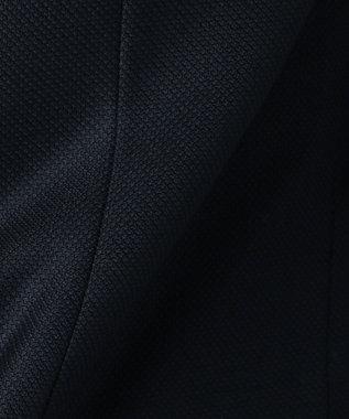 J.PRESS MEN 【AMERICAN WOOLEN COMPANY】クラシックバーズアイ スーツ ネイビー系