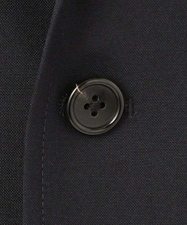J.PRESS MEN 【BASIC】ペピンメリノトロピカル スーツ