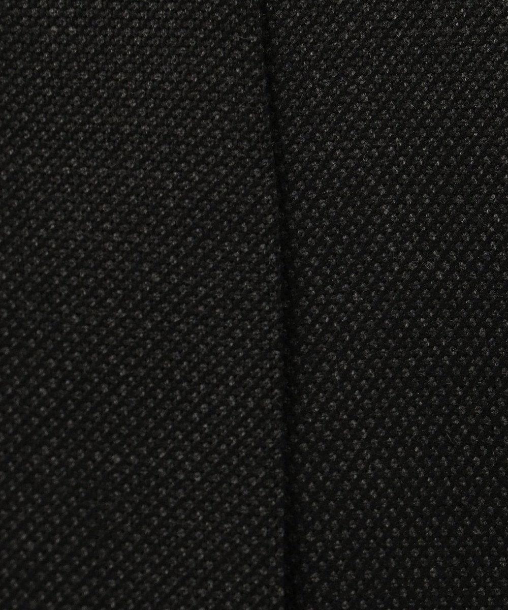 J.PRESS MEN 【ARTHUR HARRISON】 バーズアイ スーツ / Classics 3B グレー系