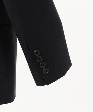 J.PRESS MEN 【DORMEUIL】プレーンツイル スーツ / classics 2B ネイビー系