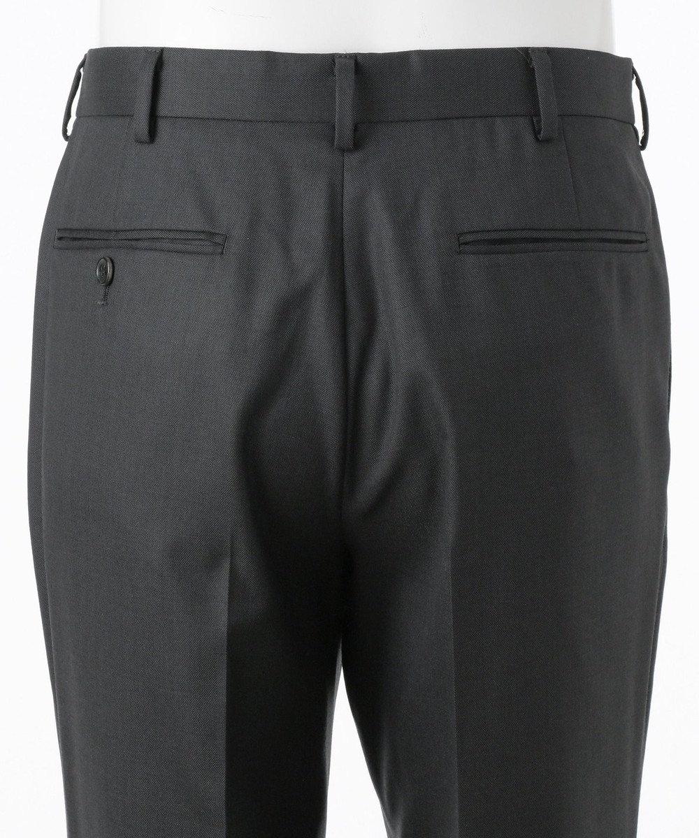 J.PRESS MEN 【Essential Clothing】シャークスキン スーツ グレー系