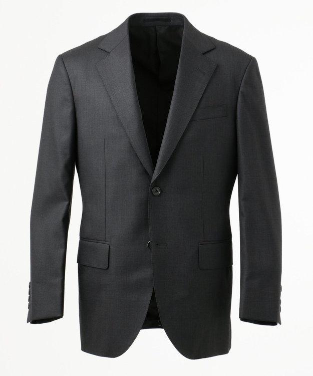 J.PRESS MEN 【Essential Clothing】シャークスキン スーツ