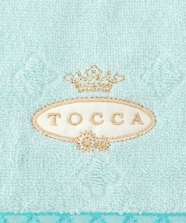TOCCA 【TOWEL COLLECTION】GIFT BOX タオル(GT-2)