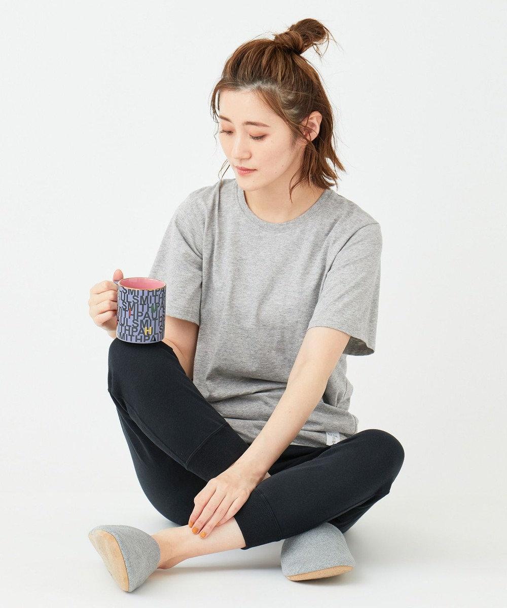 Paul Smith 【LOUNGEWEAR】コアベーシック Tシャツ GREY
