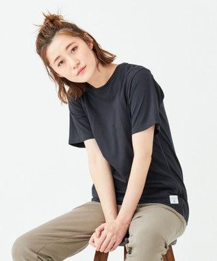 Paul Smith 【LOUNGEWEAR】コアベーシック Tシャツ NAVY