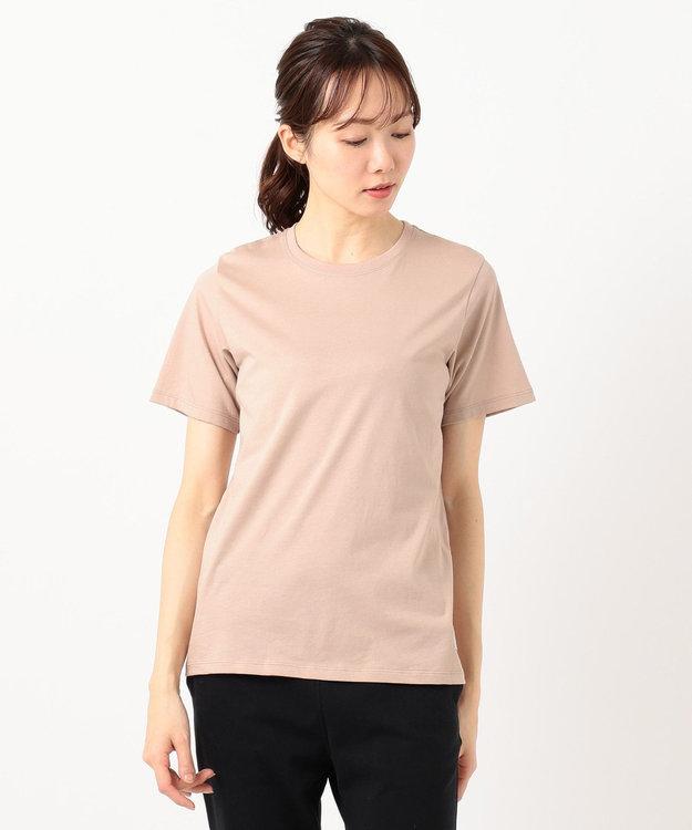 Paul Smith 【LOUNGEWEAR】コアベーシック Tシャツ
