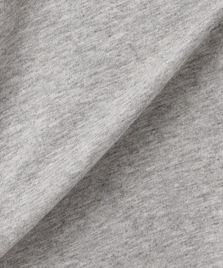 Paul Smith 【LOUNGEWEAR】コアベーシック Tシャツワンピース GREY