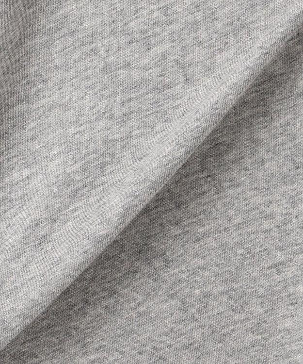 Paul Smith 【LOUNGEWEAR】コアベーシック Tシャツワンピース