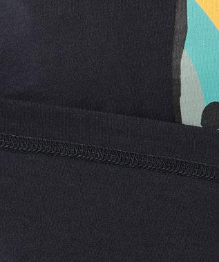 Paul Smith 【LOUNGEWEAR】アートTシャツ NAVY/BALOON RABBIT
