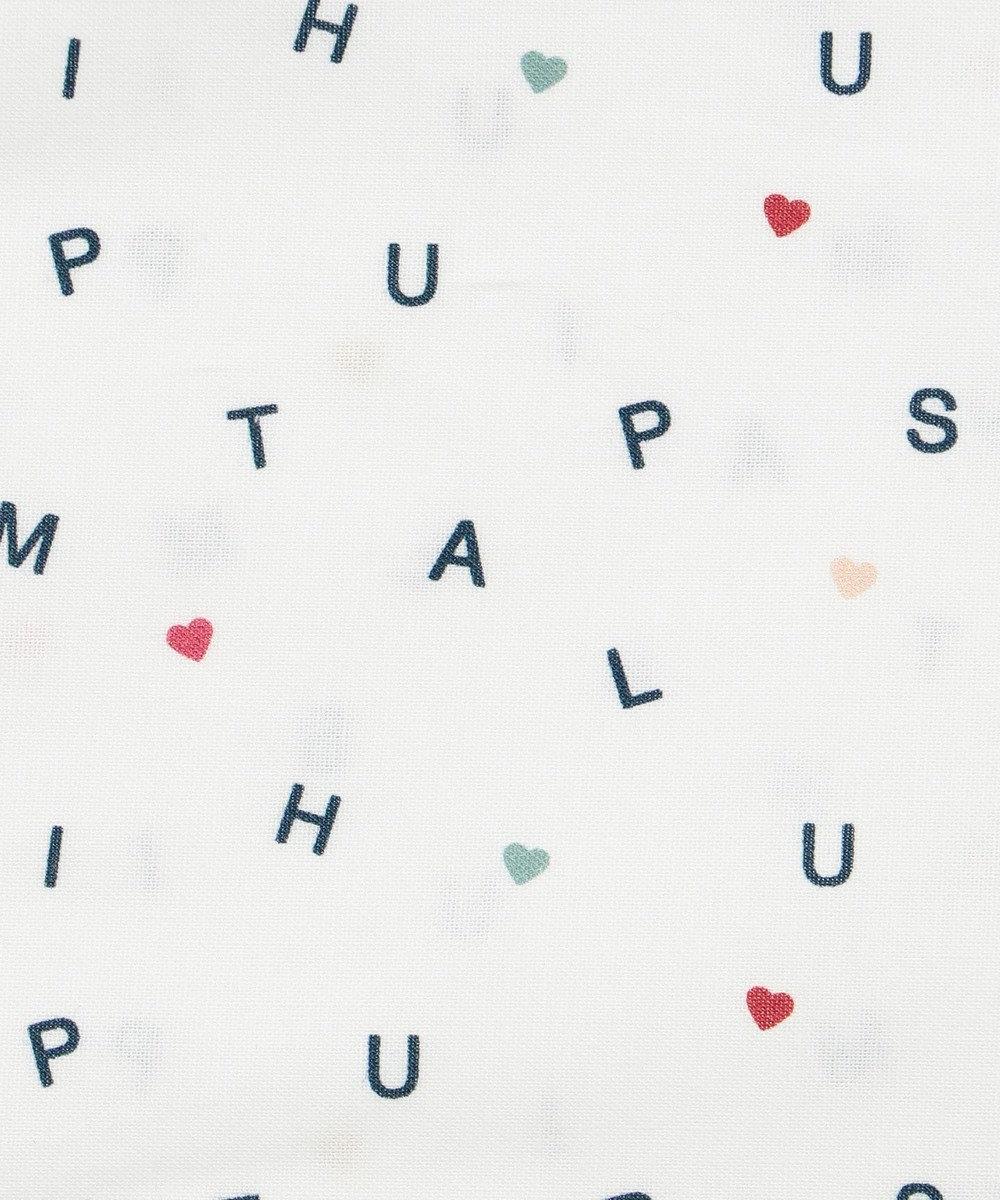 Paul Smith 【LOUNGEWEAR】リラックス セットアップ ネイビー系