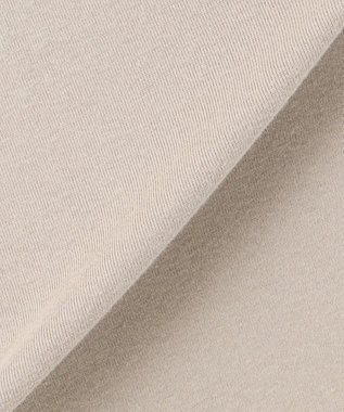 Paul Smith 【LOUNGEWEAR】リラックス セットアップ ブラウン系