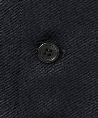 CK CALVIN KLEIN MEN 【スーツ】ミニスターウール ベスト ネイビー系