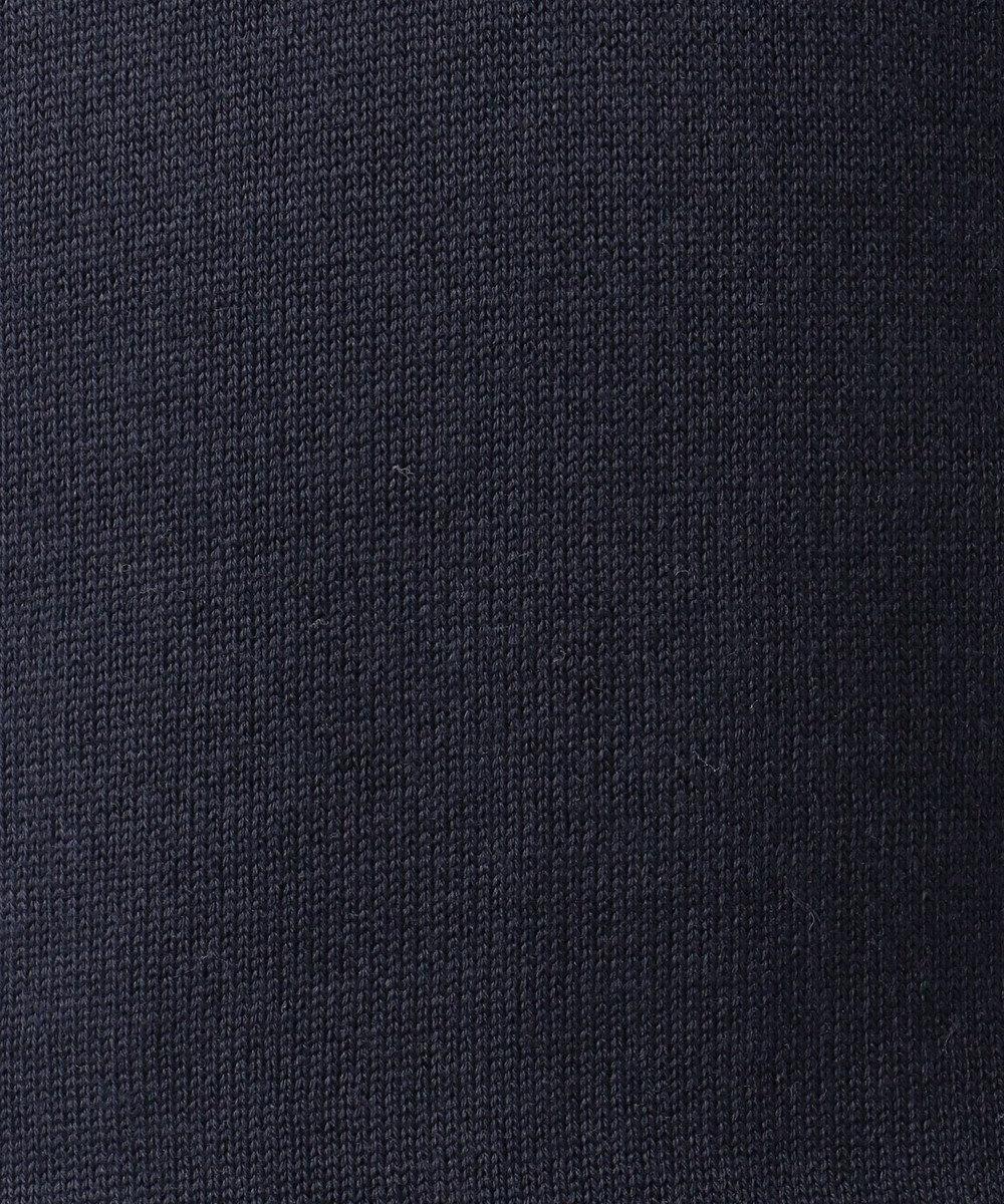 J.PRESS KIDS 【TODDLER】A/Cニット ベスト ネイビー系