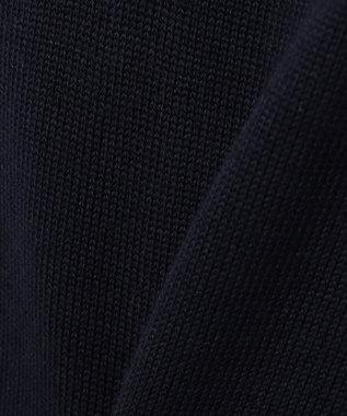 J.PRESS KIDS 【SCHOOL】A/Cニット ベスト ネイビー系