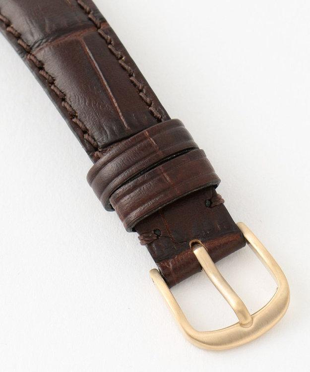 Paul Smith ザシティトゥーカウンターミニ 腕時計