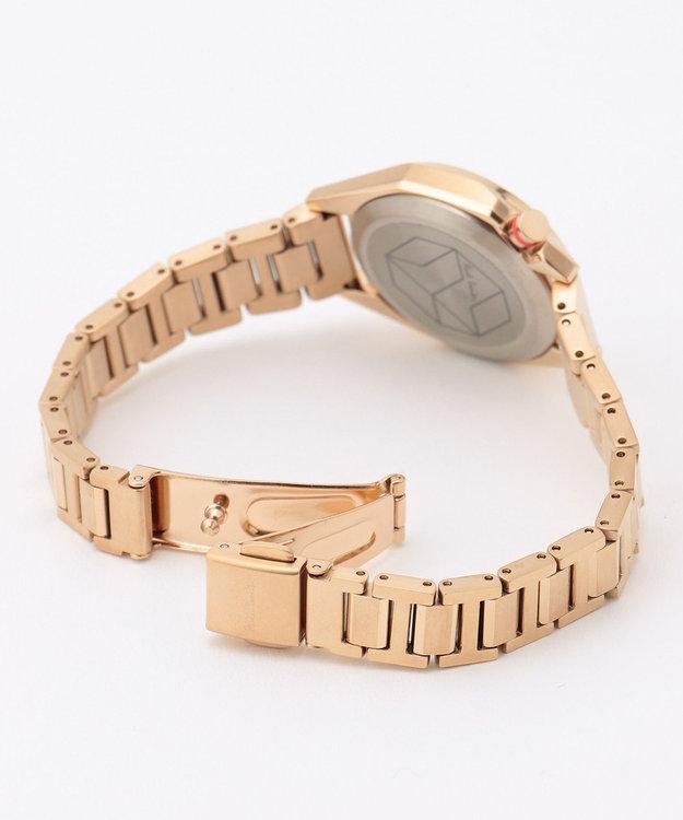 Paul Smith オクタゴンミニ 腕時計