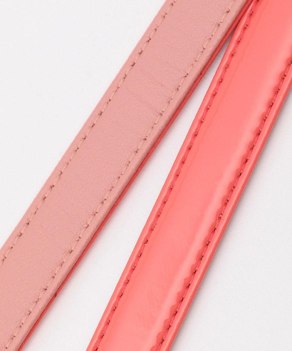 TOCCA PRIMULA BELT ベルト ピンク系