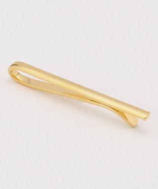 GOTAIRIKU 【エリザベスパーカー】タイバー ベージュ系