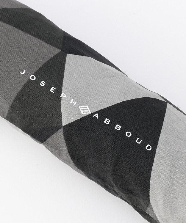 JOSEPH ABBOUD 【kiuコラボ】ASCアンブレラ