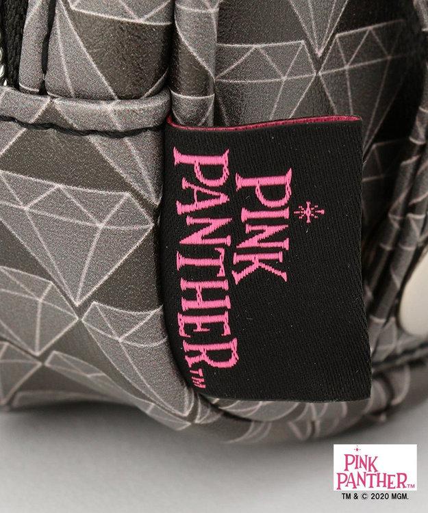 23区GOLF 【WEB限定有】【23区GOLF× pink panther】【UNISEX】ボールポーチ