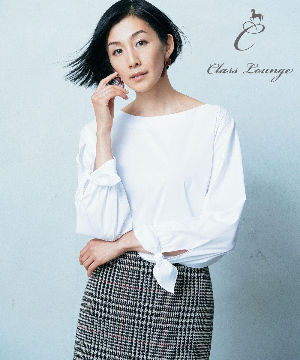 自由区 【Class Lounge】SOPHIA ピアス(検索番号Y69) ローズ