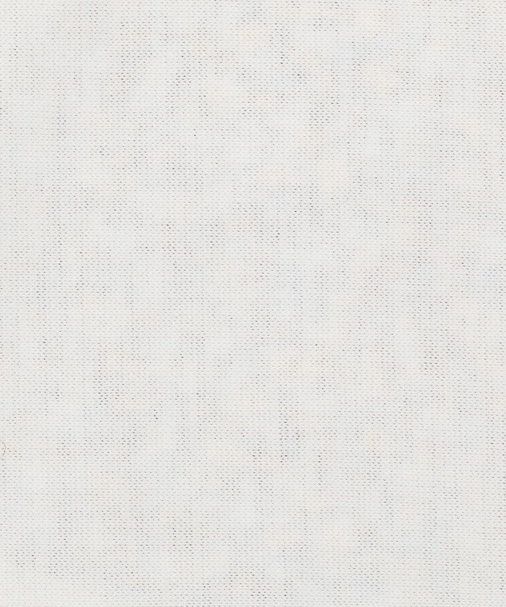 J.PRESS LADIES 【接触冷感 / 洗える】小顔見えLIBERTYプリント マスク&ポーチセット ベージュ系5
