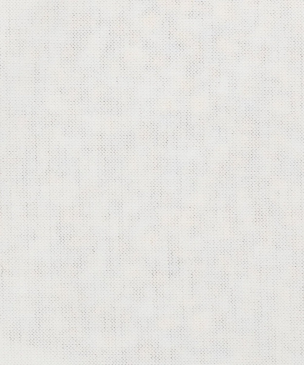 J.PRESS LADIES 【接触冷感 / 洗える】小顔見えLIBERTYプリント マスク&ポーチセット
